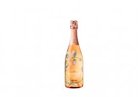 Perrier-Jouet Belle Epoque Rosé 0,75L